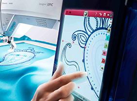 tablet-screen_282x209px.jpg.aspx