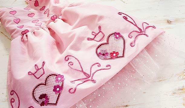 Ruby_Royale-girls-dress-studio.jpg