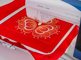 DESIGNER-BRILLIANCE-80-embroidery-on-mac