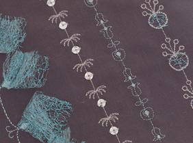 Brilliance80_Stitches.jpg.aspx
