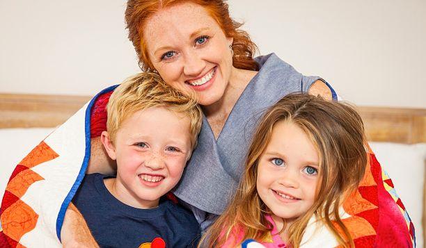 brilliance-75q-mom-kids-under-quiltwebb-image_612x357.jpg