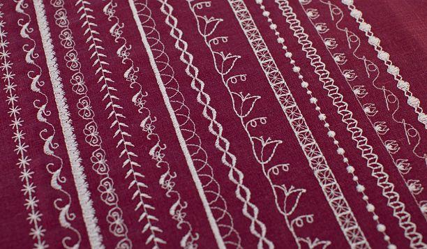Stitches_612x357.jpg