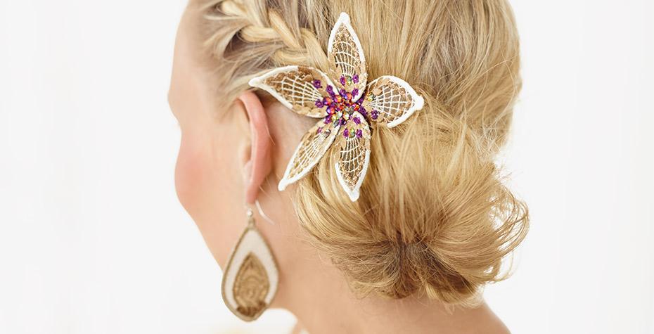 Topaz_Shine-hair-decoration.jpg