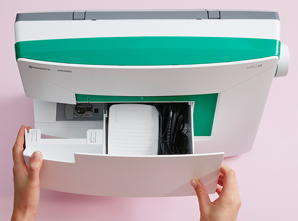 Jade_20_feature_612x454px_compartment.jp