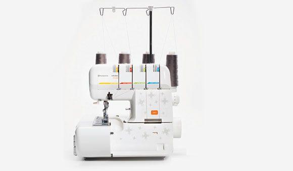 viking 200 sewing machine