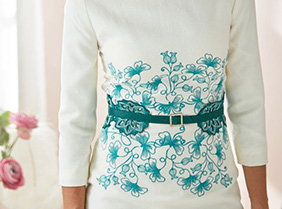 embroidery-speed_282x209px.jpg.aspx