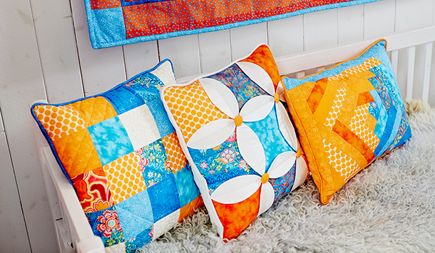 Sapphire_965Q_pillows_612x357px.jpg