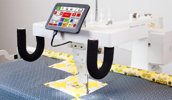 singer sewing machine repair san antonio