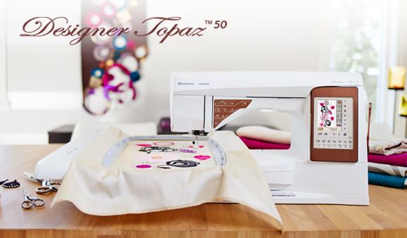 DESIGNER-TOPAZ-50.aspx