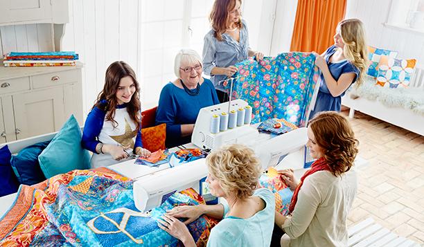 Sapphire_965Q_all-women-sewing_612x357px.jpg