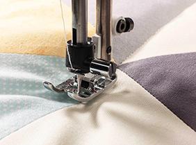 viking epic sewing machine price