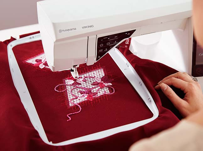 Ruby_Royale-Large_embroidery_area.jpg.as