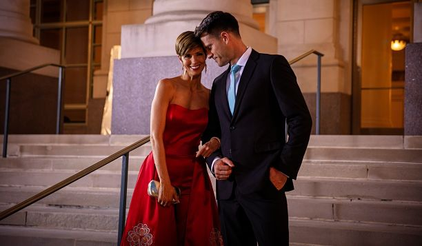 DESIGNER-BRILLIANCE-80-couple-out-on-the-townwebb-image_612x357.jpg
