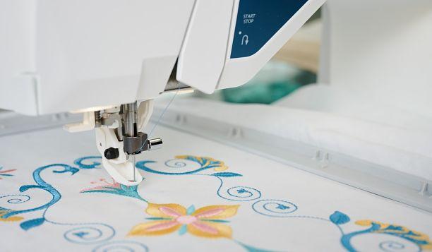 Embroidery_612x357.jpg
