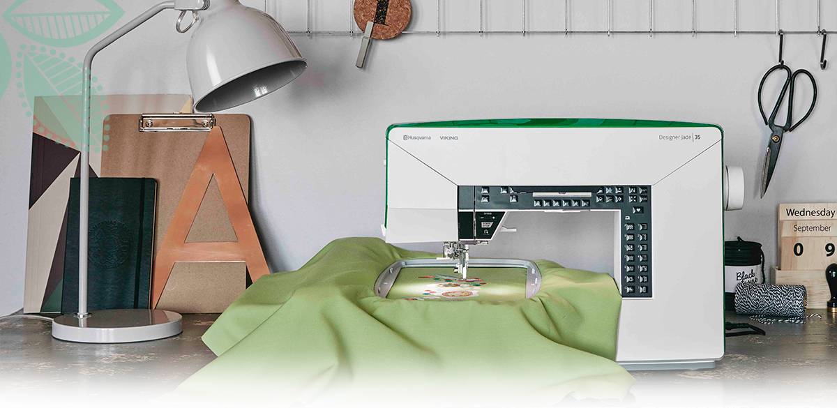 Home HUSQVARNA VIKING Awesome Husqvarna Sewing Machine Repairs Melbourne