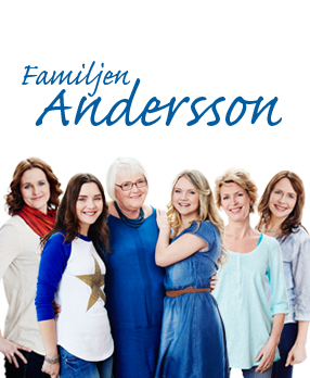 the-anderson-family.jpg
